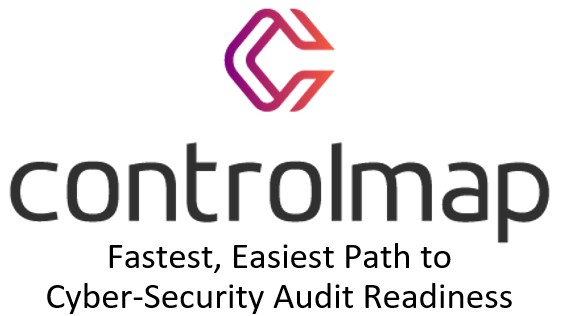 Cyber Security Audit Readiness
